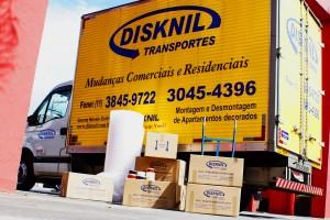 disknil-mudancas-1